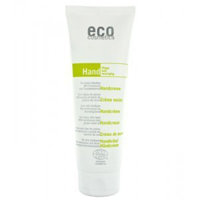 Crema de manos echinacea Eco cosmetics 125 ml