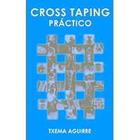 Cross taping práctico