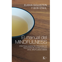 El manual del mindfulness